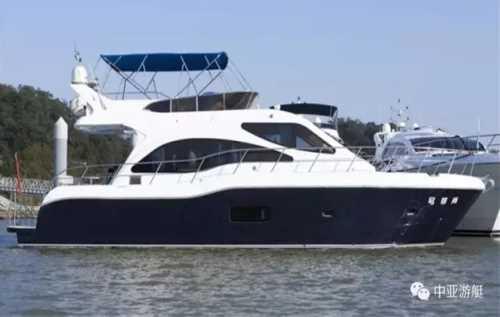 二手游艇 广东珠海专业游艇出租哪家靠谱服务商 高品质珠海游艇租赁服务网物有所值