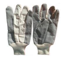 军用防滑手套批发_军用防滑安全、防护用品加工价格