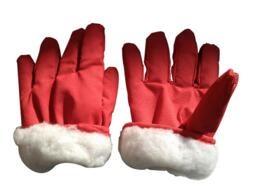 煤矿防水防油手套专用_煤矿安全、防护用品加工专用