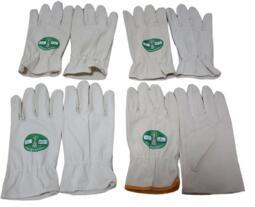 防滑点胶手套价格_帆布安全、防护用品加工哪家好