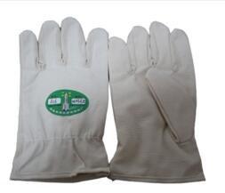 湖南防滑手套_部队安全、防护用品加工哪家好