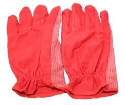 山西防滑手套_迷彩安全、防护用品加工