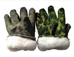 辽宁防滑手套_部队安全、防护用品加工哪家好
