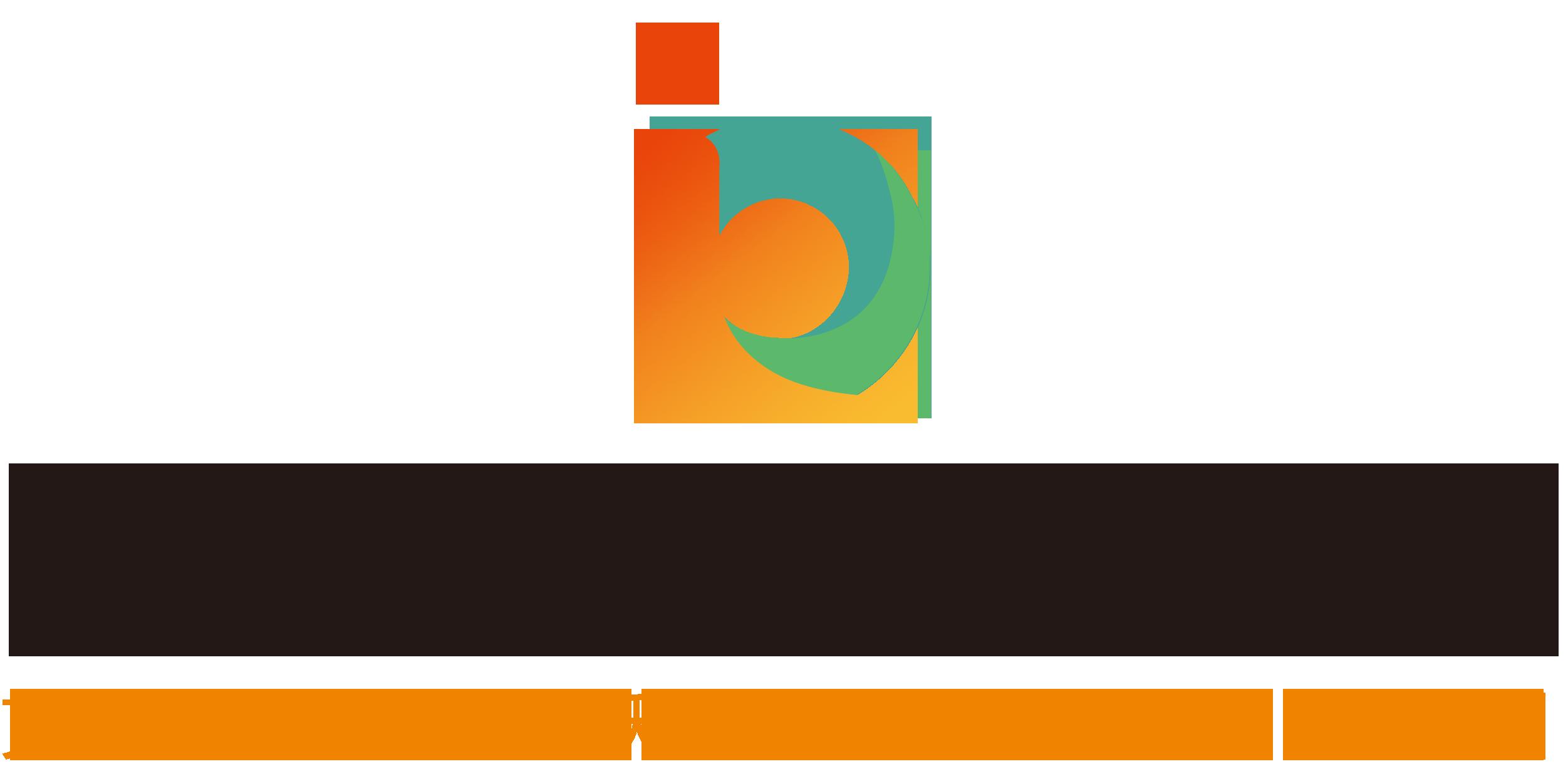 艾迪沃品牌管理有限公司