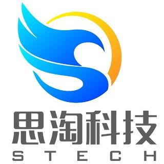 广州市思淘网络科技有限公司