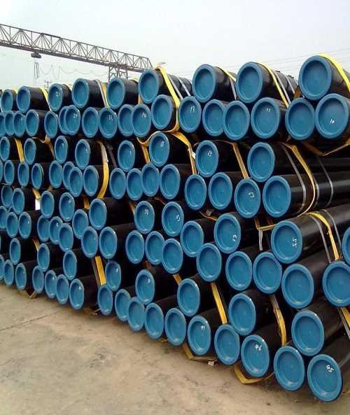 河北2PE防腐管道供应商-防腐环氧煤沥青冷缠带价格-河北长荣管道有限公司