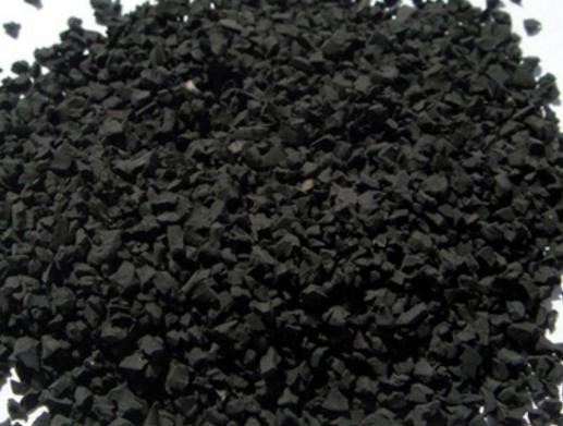 广东佛山EPDM黑颗粒批发专业定制 正宗佛山混合型塑胶跑道供应商 预制型跑道卷材