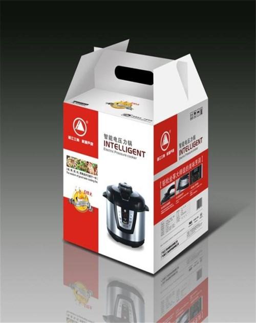 佛山彩盒包装厂-食品胶盒定做-深圳市金海纳纸制品有限公司