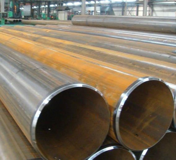 河北高频直缝钢管销售_聚氨酯保温钢管厂家_河北长荣管道有限公司