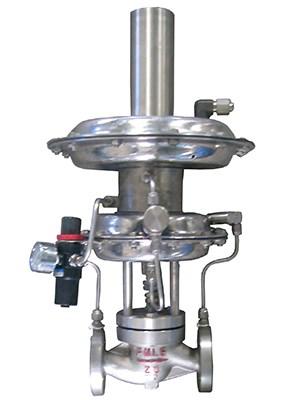 电动套筒调节阀_优质气动蝶阀销售_上海帕基诺泵阀制造有限公司
