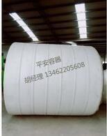 外加剂储罐供应_塑料罐相关-新乡市平安容器厂