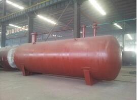 减水剂储罐供应商_塑料储罐相关-新乡市平安容器厂