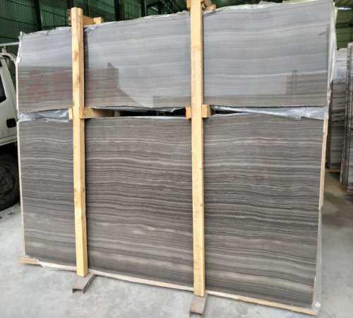 意大利中花白厂家_奥巴马木纹大板批发_云浮市创业石材有限公司