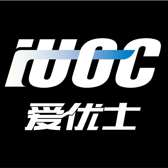 深圳市余看智能科技有限公司