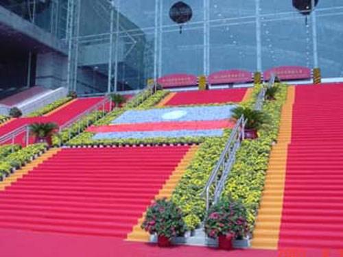 绿植租摆服务-岳麓区绿色植物凭-长沙市望城区宇林花卉园林基地(普通合伙)