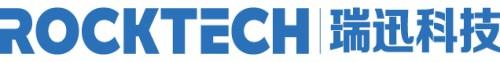 陕西瑞迅电子信息技术有限公司