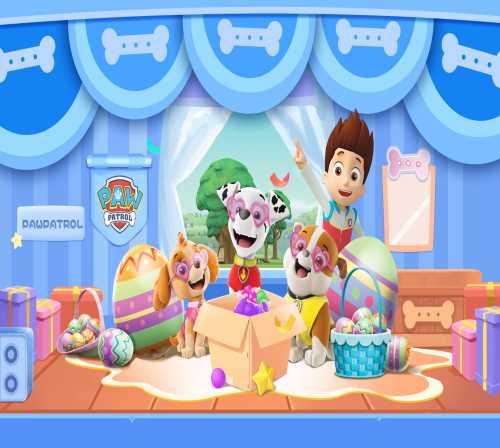 艾迪沃汪汪队立大功授权商厂家直销 玩具代理厦门艾迪沃玩具授权运营商诚信经营