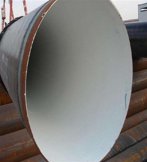 IPN8710防腐钢管消费厂家_GZ-2高分子无毒防腐钢管那边有_河北长荣管道无限公司