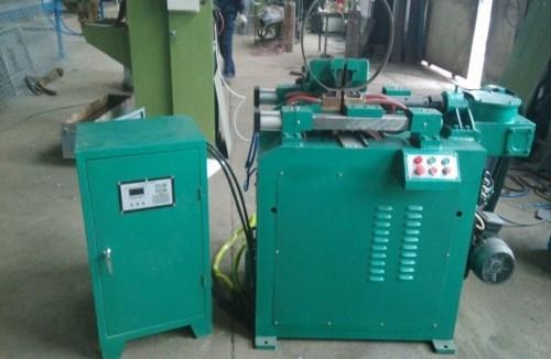 UNC-800对焊机厂家 自动链条焊机价格 衡水市焊接设备有限公司