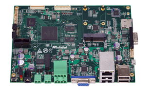 ARM主板生产厂家_16898网