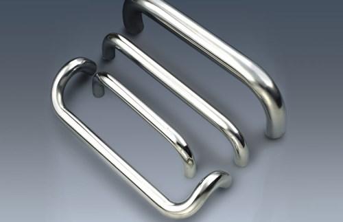 201不锈钢管材经销_质量好的不锈钢板品牌_佛山市中成不锈钢管业有限公司
