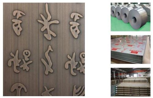 佛山316L不锈钢板-佛山304不锈钢管供应商-佛山市中成不锈钢管业有限公司