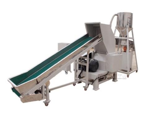 不锈钢搅拌罐批发 除尘器分类 江苏联程工业设备有限公司