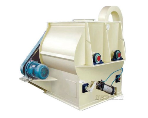 泰州混合机价格/玻璃钢洗涤塔价格/江苏联程工业设备有限公司