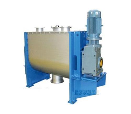 滤筒价格-小型搅拌罐批发-江苏联程工业设备有限公司