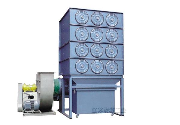 带式输送机价格 不锈钢洗涤塔厂家 江苏联程工业设备有限公司