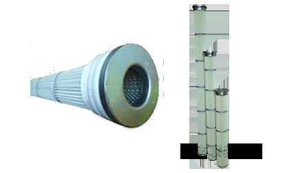 喷淋洗涤塔厂家电话 泰州混合机批发 江苏联程工业设备有限公司