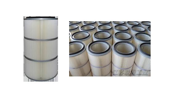 除尘器工艺 螺带混合机厂家 江苏联程工业设备有限公司