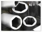 湖北异型钢管厂-库存异型管多少钱-聊城市睿创钢铁有限公司
