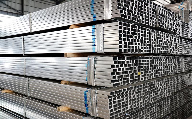 L360管线管厂 35#精密钢管厂家 聊城市睿创钢铁有限公司