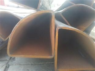 J55石油套管-专用异型管价格-聊城市睿创钢铁有限公司