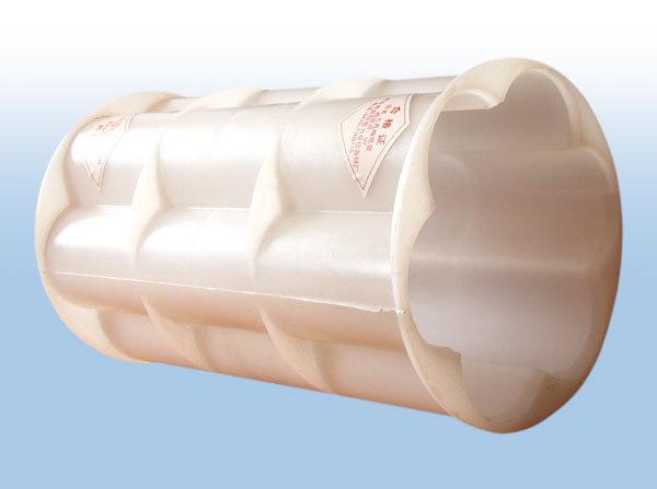 优质27SiMn无缝钢管供应厂家_灌浆小导管价格_聊城市睿创钢铁有限公司