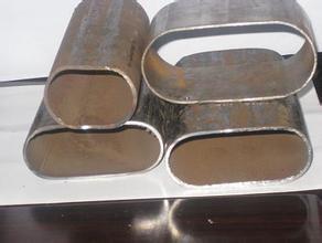 专用异型管价格 灌浆小导管价格 聊城市睿创钢铁有限公司