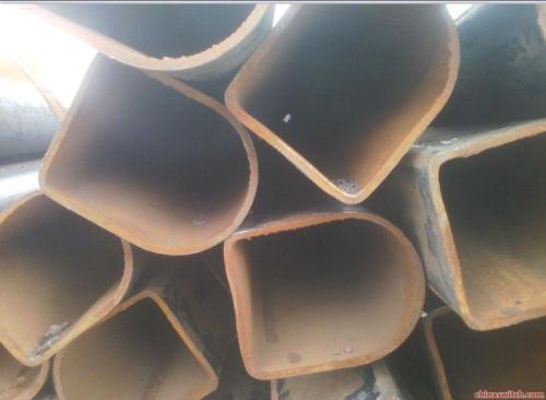 42crmo精密钢管厂/工程小导管厂家/聊城市睿创钢铁有限公司