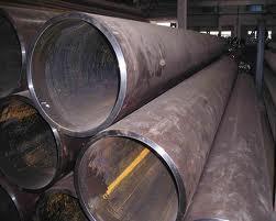 大无缝无缝管价格_10#精密钢管厂家_聊城市睿创钢铁有限公司