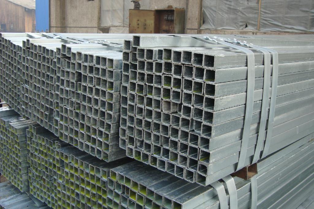 天津梯形管厂家_40cr精密钢管厂家_聊城市睿创钢铁有限公司