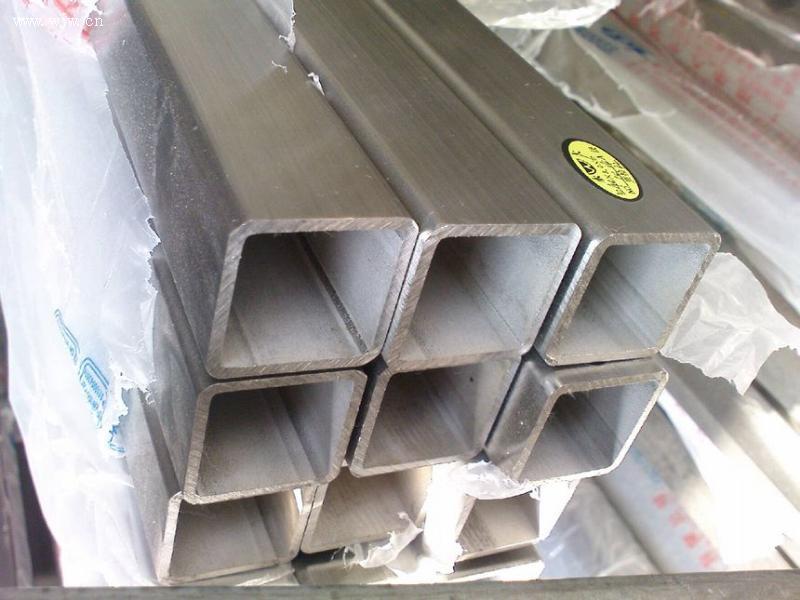 精密钢管厂家_27SiMn无缝钢管定制_聊城市睿创钢铁有限公司