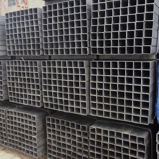 P110石油套管生产厂家/厚壁无缝管/聊城市睿创钢铁有限公司