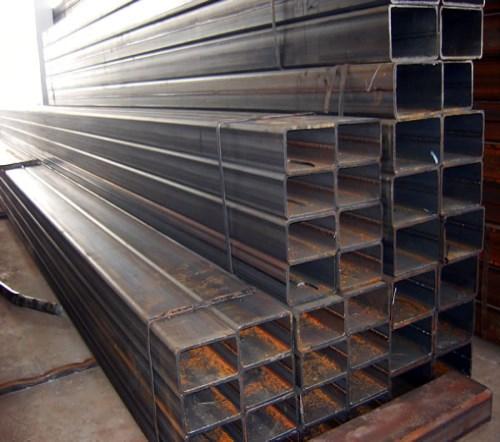 专业无缝方矩管多少钱-知名D形管价格-聊城市睿创钢铁有限公司