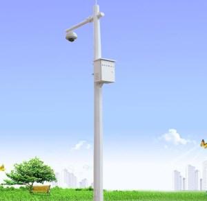 智能监控灯杆_95供求网