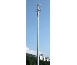 广东通信塔价格_95供求网