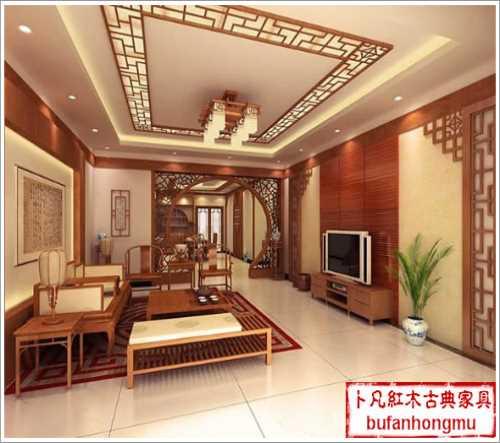 北方红木家具-沧州古典家具总汇-北方红木家具网站