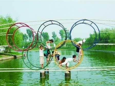 贵州玻璃吊桥价格_玻璃钢管道相关