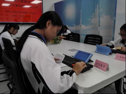 广东金融事务 深圳会计电算培训哪家好 深圳市龙岗区第二职业技术学校