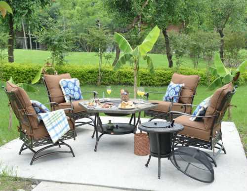 苏州户外桌椅电话-上海雨棚价格-苏州阳城遮阳设备有限公司