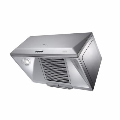 家用抽烟机低价处理/太阳能热水器优惠/深圳市科负家电贸易有限公司